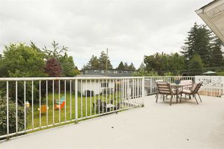 Photo 5: 8378 12TH Avenue in Burnaby: East Burnaby House for sale (Burnaby East)  : MLS®# R2476437