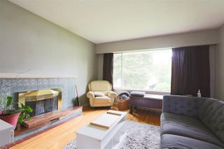 Photo 8: 8378 12TH Avenue in Burnaby: East Burnaby House for sale (Burnaby East)  : MLS®# R2476437