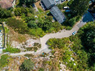 Photo 2: LOT 43 ANCHOR Road in Sechelt: Sechelt District Land for sale (Sunshine Coast)  : MLS®# R2485135