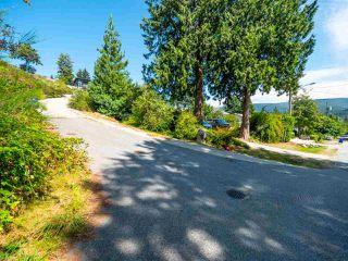 Photo 10: LOT 43 ANCHOR Road in Sechelt: Sechelt District Land for sale (Sunshine Coast)  : MLS®# R2485135