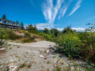 Photo 6: LOT 43 ANCHOR Road in Sechelt: Sechelt District Land for sale (Sunshine Coast)  : MLS®# R2485135