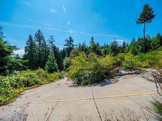 Photo 8: LOT 43 ANCHOR Road in Sechelt: Sechelt District Land for sale (Sunshine Coast)  : MLS®# R2485135