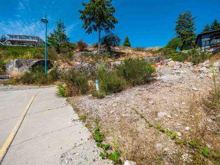 Photo 7: LOT 43 ANCHOR Road in Sechelt: Sechelt District Land for sale (Sunshine Coast)  : MLS®# R2485135