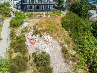 Photo 3: LOT 43 ANCHOR Road in Sechelt: Sechelt District Land for sale (Sunshine Coast)  : MLS®# R2485135