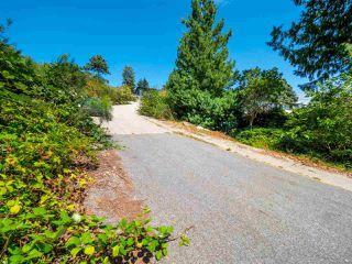Photo 9: LOT 43 ANCHOR Road in Sechelt: Sechelt District Land for sale (Sunshine Coast)  : MLS®# R2485135