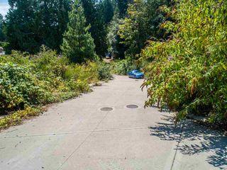 Photo 5: LOT 43 ANCHOR Road in Sechelt: Sechelt District Land for sale (Sunshine Coast)  : MLS®# R2485135