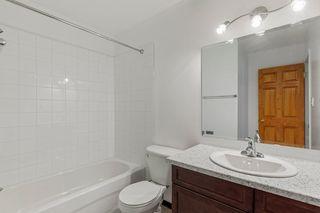 Photo 17: 16 10931 83 Street in Edmonton: Zone 09 Condo for sale : MLS®# E4209781