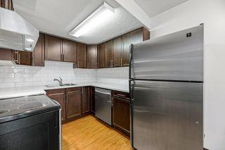 Photo 4: 16 10931 83 Street in Edmonton: Zone 09 Condo for sale : MLS®# E4209781