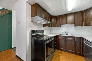 Photo 5: 16 10931 83 Street in Edmonton: Zone 09 Condo for sale : MLS®# E4209781