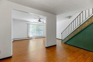Photo 8: 16 10931 83 Street in Edmonton: Zone 09 Condo for sale : MLS®# E4209781