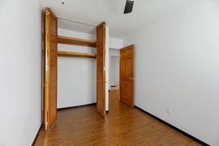 Photo 14: 16 10931 83 Street in Edmonton: Zone 09 Condo for sale : MLS®# E4209781