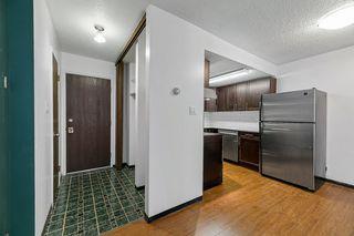 Photo 2: 16 10931 83 Street in Edmonton: Zone 09 Condo for sale : MLS®# E4209781