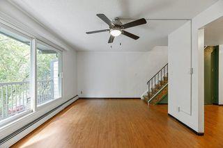 Photo 9: 16 10931 83 Street in Edmonton: Zone 09 Condo for sale : MLS®# E4209781