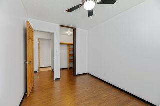 Photo 16: 16 10931 83 Street in Edmonton: Zone 09 Condo for sale : MLS®# E4209781