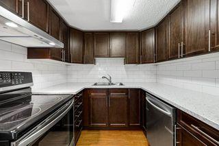Photo 3: 16 10931 83 Street in Edmonton: Zone 09 Condo for sale : MLS®# E4209781