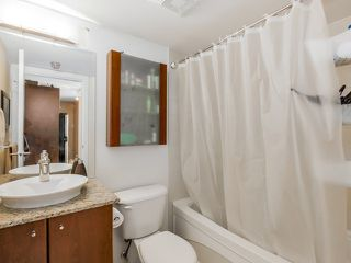 """Photo 12: 1005 1199 SEYMOUR Street in Vancouver: Downtown VW Condo for sale in """"Brava (south)"""" (Vancouver West)  : MLS®# R2498619"""