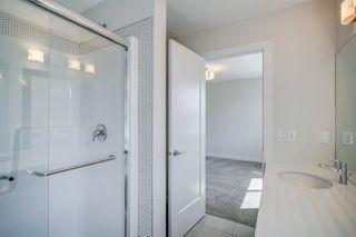Photo 29: 19705 27 Avenue in Edmonton: Zone 57 Attached Home for sale : MLS®# E4214993