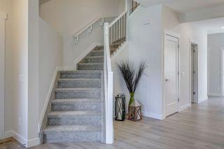 Photo 22: 19705 27 Avenue in Edmonton: Zone 57 Attached Home for sale : MLS®# E4214993