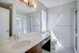 Photo 28: 19705 27 Avenue in Edmonton: Zone 57 Attached Home for sale : MLS®# E4214993