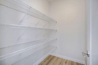 Photo 19: 19705 27 Avenue in Edmonton: Zone 57 Attached Home for sale : MLS®# E4214993