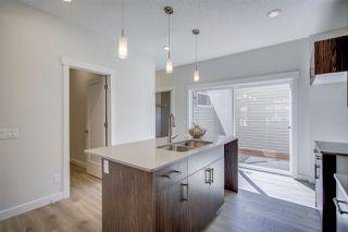 Photo 16: 19705 27 Avenue in Edmonton: Zone 57 Attached Home for sale : MLS®# E4214993
