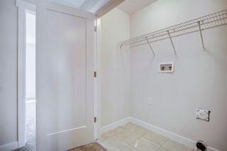Photo 35: 19705 27 Avenue in Edmonton: Zone 57 Attached Home for sale : MLS®# E4214993