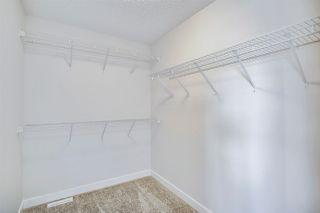 Photo 27: 19705 27 Avenue in Edmonton: Zone 57 Attached Home for sale : MLS®# E4214993