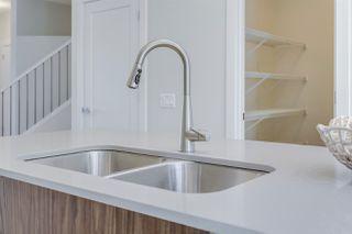 Photo 17: 19705 27 Avenue in Edmonton: Zone 57 Attached Home for sale : MLS®# E4214993
