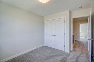 Photo 34: 19705 27 Avenue in Edmonton: Zone 57 Attached Home for sale : MLS®# E4214993