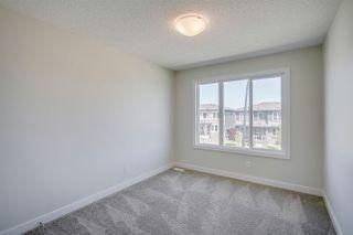 Photo 30: 19705 27 Avenue in Edmonton: Zone 57 Attached Home for sale : MLS®# E4214993