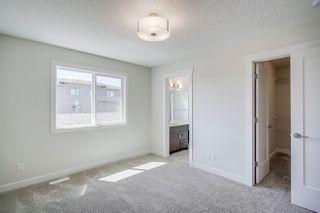 Photo 23: 19705 27 Avenue in Edmonton: Zone 57 Attached Home for sale : MLS®# E4214993