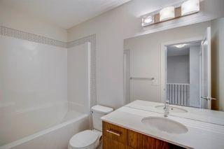 Photo 32: 19705 27 Avenue in Edmonton: Zone 57 Attached Home for sale : MLS®# E4214993