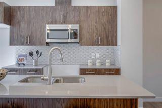 Photo 14: 19705 27 Avenue in Edmonton: Zone 57 Attached Home for sale : MLS®# E4214993