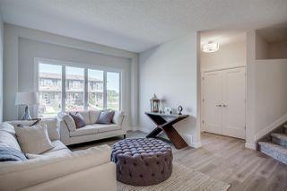 Photo 10: 19705 27 Avenue in Edmonton: Zone 57 Attached Home for sale : MLS®# E4214993