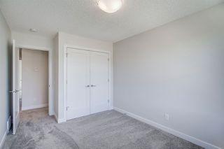 Photo 31: 19705 27 Avenue in Edmonton: Zone 57 Attached Home for sale : MLS®# E4214993