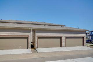 Photo 38: 19705 27 Avenue in Edmonton: Zone 57 Attached Home for sale : MLS®# E4214993