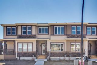 Photo 2: 19705 27 Avenue in Edmonton: Zone 57 Attached Home for sale : MLS®# E4214993