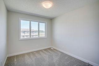 Photo 33: 19705 27 Avenue in Edmonton: Zone 57 Attached Home for sale : MLS®# E4214993