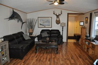 Photo 11: #970 53222 RR272: Rural Parkland County Mobile for sale : MLS®# E4215789