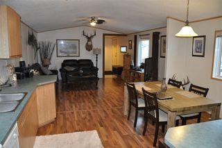 Photo 10: #970 53222 RR272: Rural Parkland County Mobile for sale : MLS®# E4215789