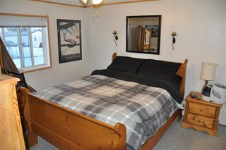 Photo 7: #970 53222 RR272: Rural Parkland County Mobile for sale : MLS®# E4215789