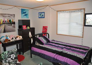 Photo 14: #970 53222 RR272: Rural Parkland County Mobile for sale : MLS®# E4215789
