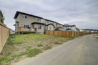 Photo 37: 9451 227 Street in Edmonton: Zone 58 House for sale : MLS®# E4216571