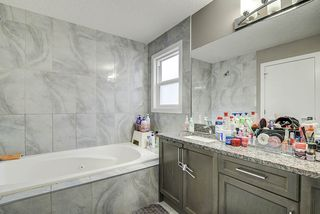 Photo 25: 9451 227 Street in Edmonton: Zone 58 House for sale : MLS®# E4216571