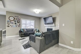 Photo 6: 9451 227 Street in Edmonton: Zone 58 House for sale : MLS®# E4216571