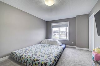 Photo 24: 9451 227 Street in Edmonton: Zone 58 House for sale : MLS®# E4216571