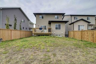 Photo 36: 9451 227 Street in Edmonton: Zone 58 House for sale : MLS®# E4216571