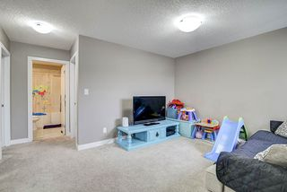 Photo 19: 9451 227 Street in Edmonton: Zone 58 House for sale : MLS®# E4216571