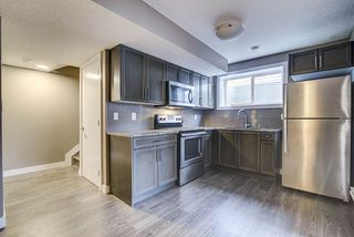 Photo 29: 9451 227 Street in Edmonton: Zone 58 House for sale : MLS®# E4216571