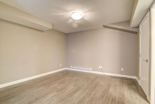 Photo 33: 9451 227 Street in Edmonton: Zone 58 House for sale : MLS®# E4216571